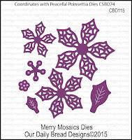 http://ourdailybreaddesigns.com/merry-mosaics-dies.html