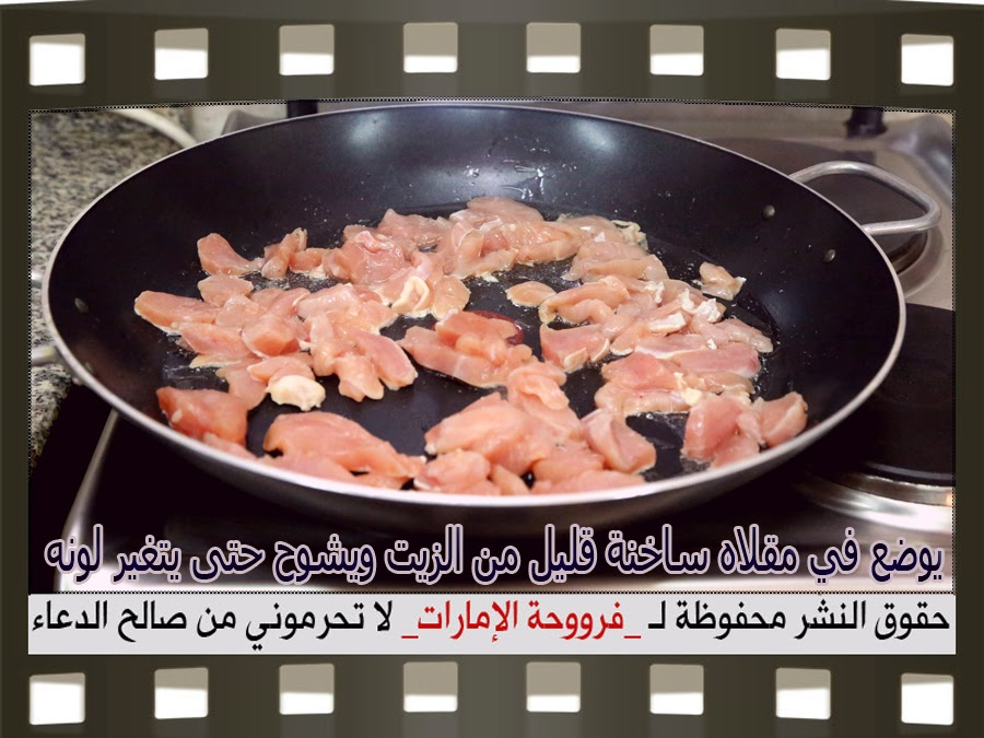 http://2.bp.blogspot.com/-k8o49X0Ht9Y/VUd1rA6-FJI/AAAAAAAAMGU/CKaMnAJ1_K0/s1600/6.jpg