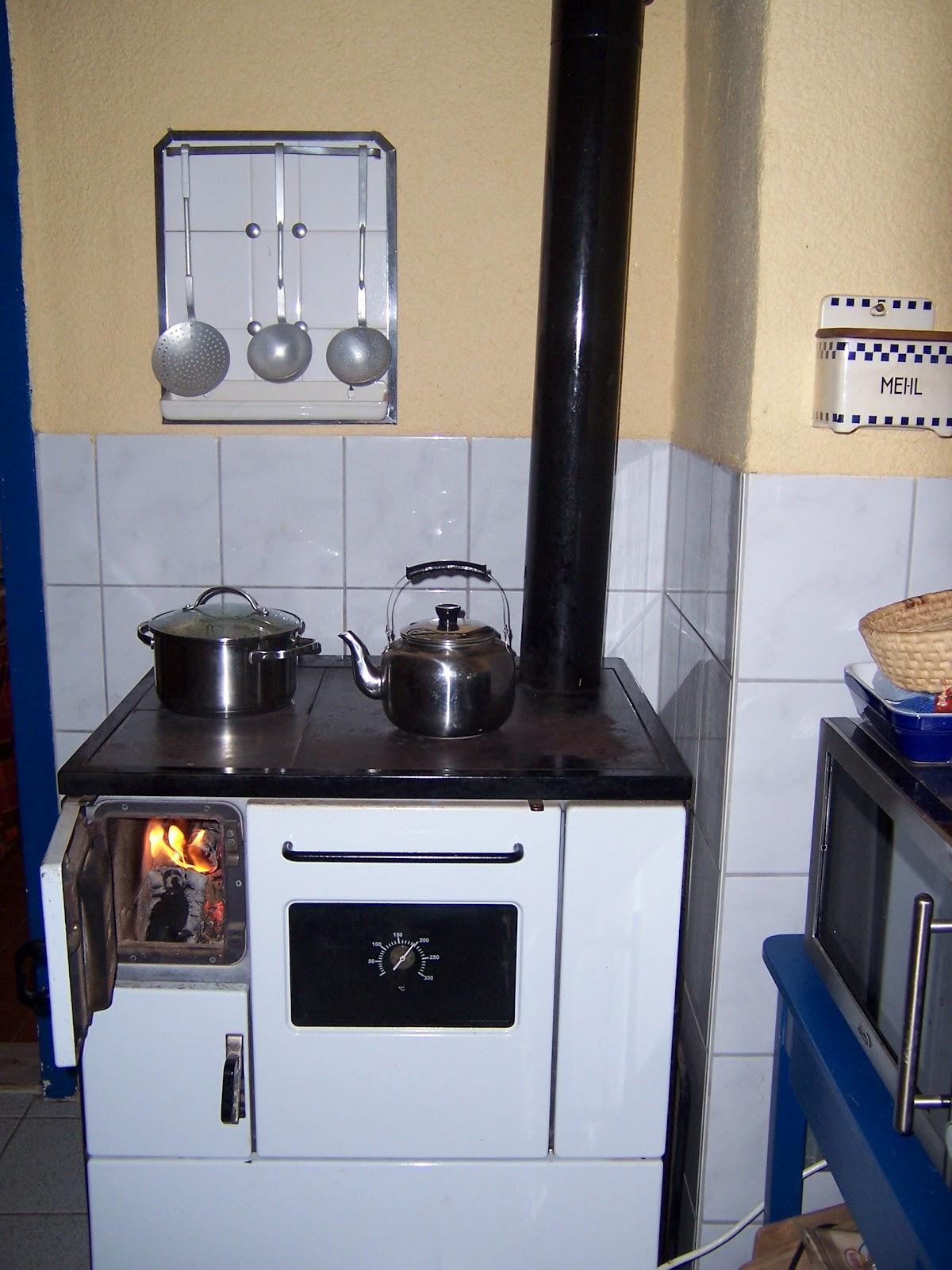 Atemberaubend Küchenhexe Nj Ideen - Küchen Design Ideen ...