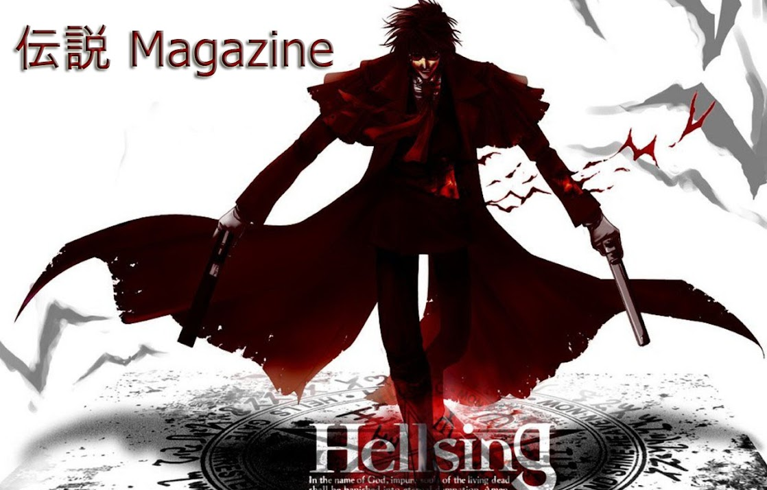 DensetsuMagazineCR