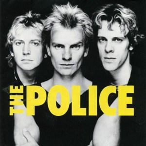 ... dos Police