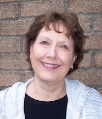 Jean Kavich Bloom