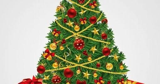 El origen del rbol de navidad cuentos navide os - Cuento del arbol de navidad ...