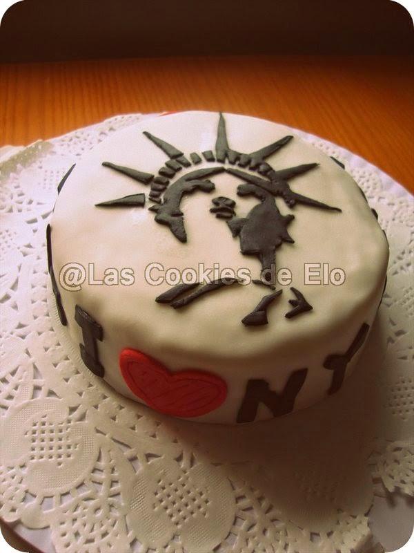 http://lascookiesdeelo.blogspot.com.es/2013/03/tarta-new-york-sin-huevo.html