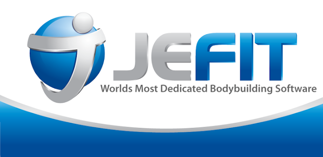 JEFIT Pro – Workout & Fitness v5.0303 APK