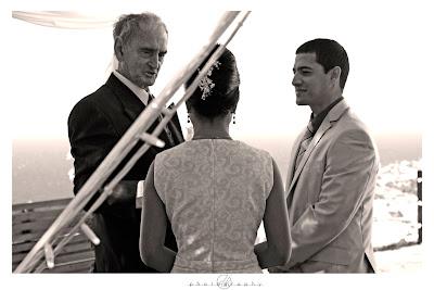 DK Photography TT12 Tania & Theo's Wedding in Simon's Town  Cape Town Wedding photographer