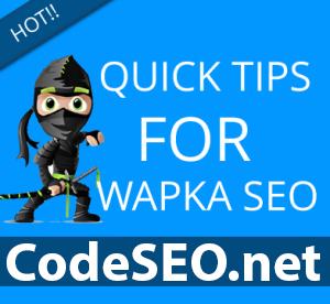 Share Code Tối Ưu SEO Title và Tag cho Forum Wapka