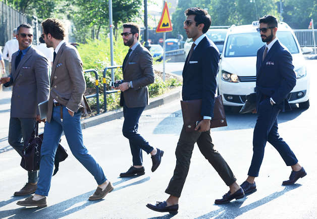 pittiuomo-elblogdepatricia-shoes-chaussures-zapatos-scarpe-
