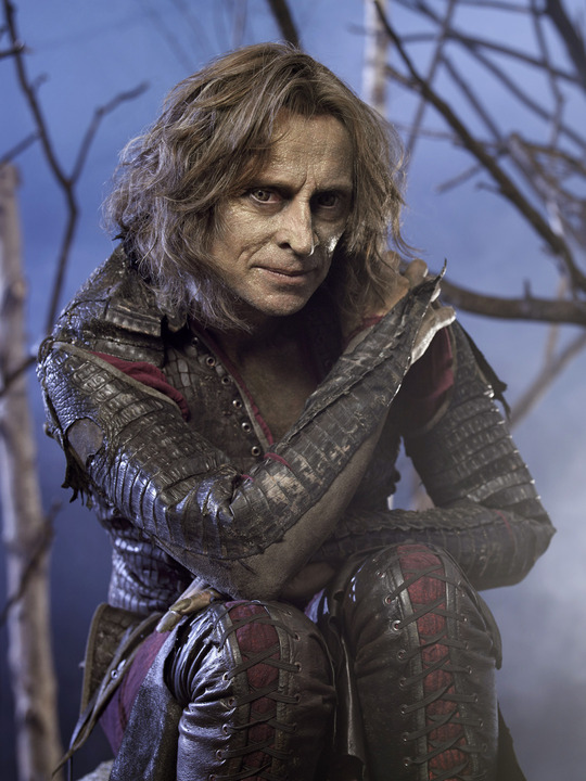 Maalik Szadn Darksteel Once-upon-a-time-robert-carlyle-4