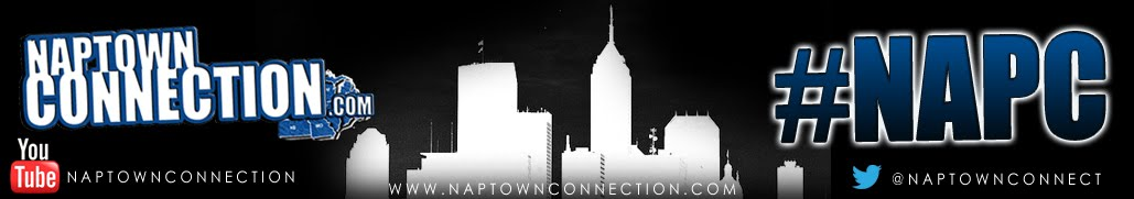 http://NaptownConnection.com :