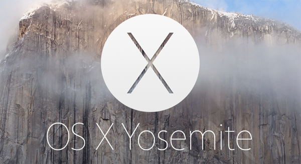 මැක් OS X යෝසැමිටී පිළිබඳව ඔබ දැනගත යුතු සියලු දේ...