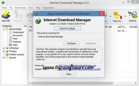 http://www.tigrasoftware.com/2014/11/free-download-idm-612-build-14-final_14.html