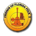 Friends Of Florida Folk