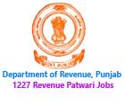 punjab-revenue-nic-in-patwari-recruitment-online-application-form