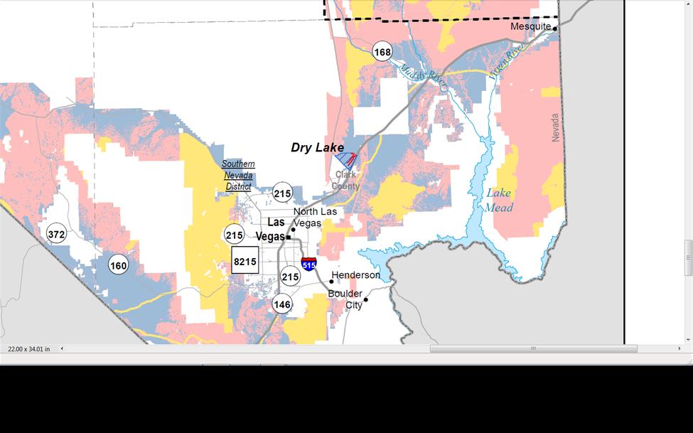 http://solareis.anl.gov/documents/fpeis/maps/alternatives/Final_Solar_PEIS_NV_map_poster.pdf