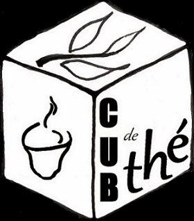 Le CUB de thé