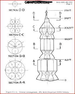 Jet Engine Cutaway besides Turbofan Jet Engine likewise Ge Cf6 Engine additionally New Ge Jet Engine likewise  on ge90 engine diagram