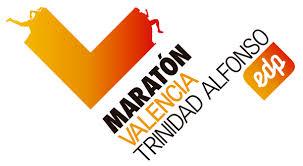 19-11 Maratón de Valencia