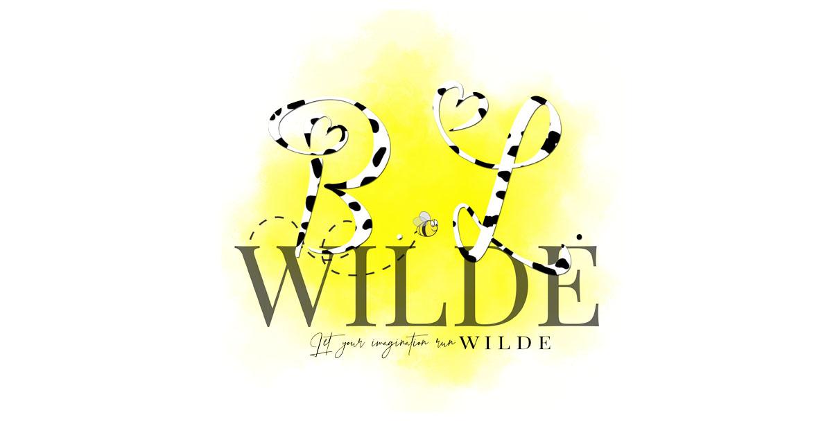 B. L Wilde
