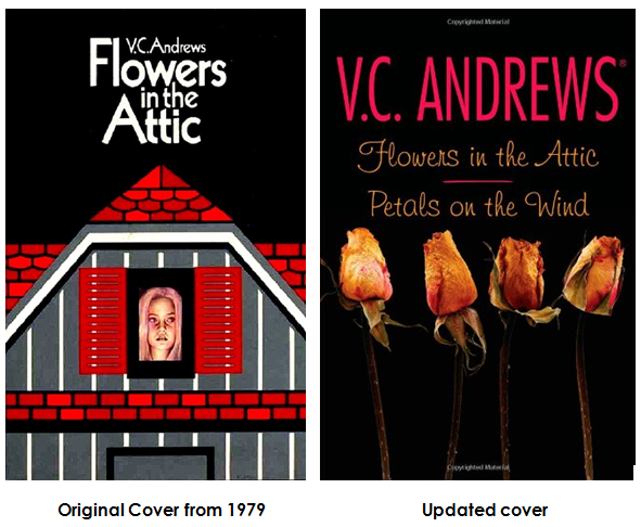 vc andrews flowers in the attic series pdf