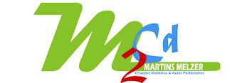 Martins Melzer Criações Didáticas