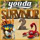 http://adnanboy.blogspot.com/2011/04/youda-survivor-2.html