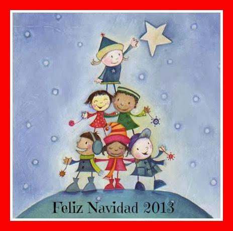 http://bibliocolors.blogspot.com.es