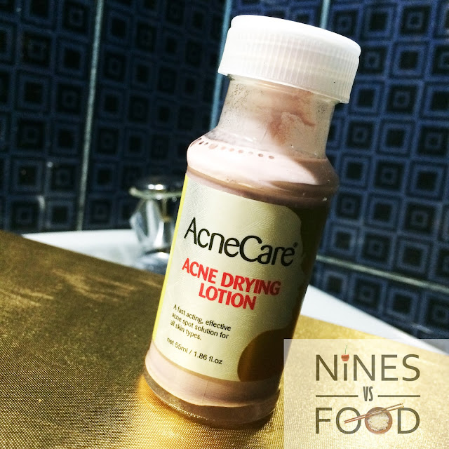 Nines vs. Food - Acne Care-2.jpg