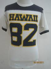 VINTAGE HAWAII 82
