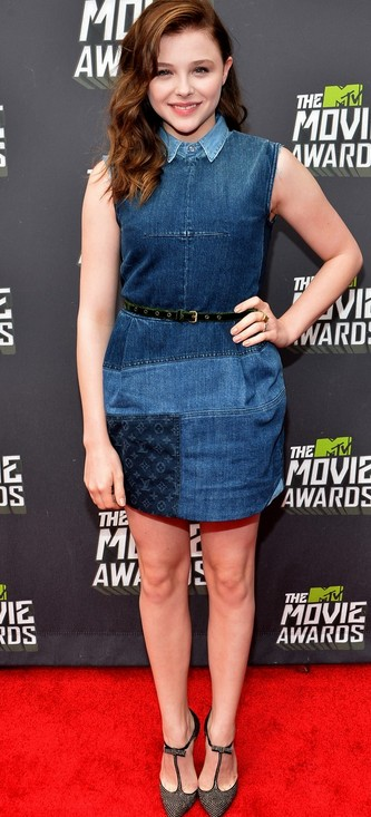 mtv movie awards 013 dress