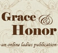 Grace & Honor