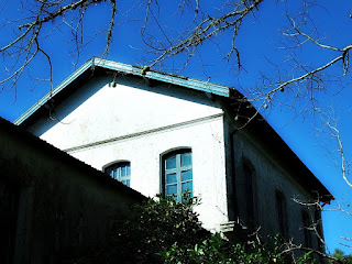 Sobrado da Vila Etelvina - Itaara (RS)