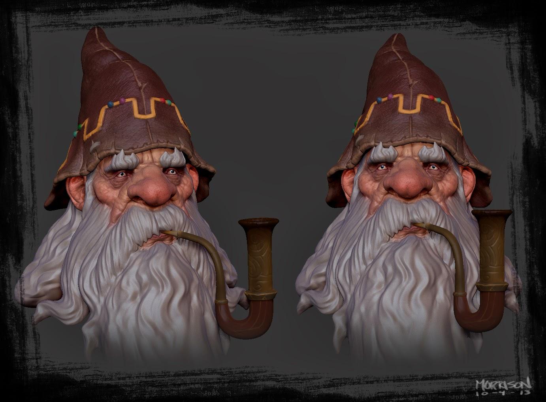 dwarf.jpg