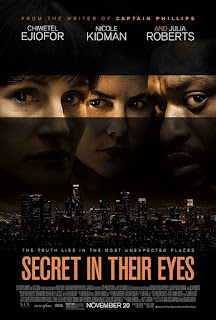 Secret in Their Eyes 2015 Hindi Dual Audio BluRay | 720p | 480p | Watch Online and Download