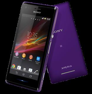 Harga Sony Xperia E1 Terbaru, Spesifikasi Prosesor Dual-core Android Lollipop