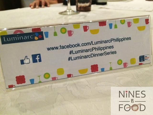 Nines vs. Food - Luminarc Dinner Series-20.jpg