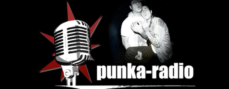 punka radio