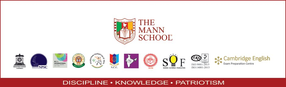 The Mann School