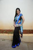 Madhumitha latest dazzling photos-thumbnail-9