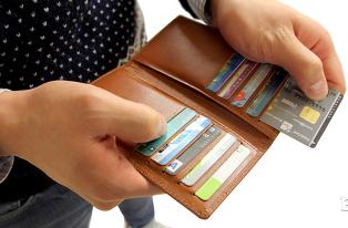 La production du crédit à la consommation en 2015
