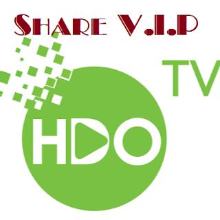 Share tài khoản VIP HDonline.vn 2015