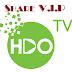 Share tài khoản VIP HDOnline.vn xem phim HD không lo quảng cáo