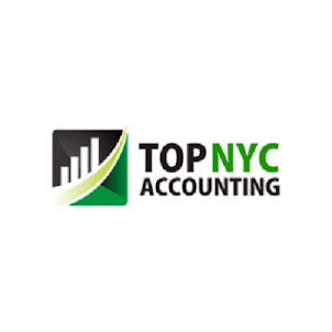 Top NYC Accounting