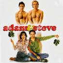 Adam y Steve