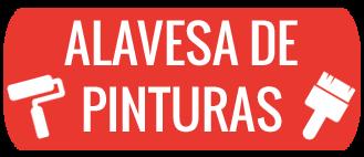 PINTORES VITORIA · 630 956 877 · Alavesa de Pinturas