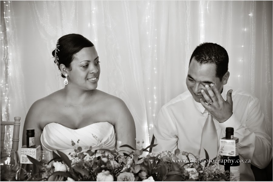 DK Photography Slideshow-421 Maralda & Andre's Wedding in  The Guinea Fowl Restaurant  Cape Town Wedding photographer