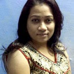 Soniya Patel