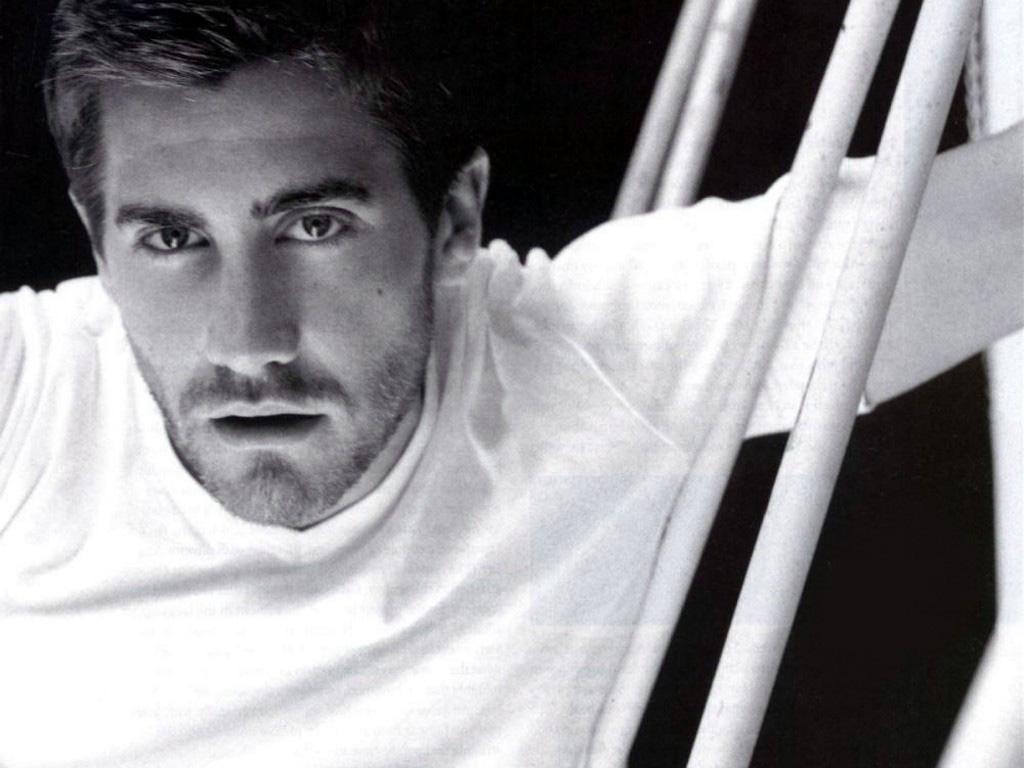 Just Wallpapers: Jake Gyllenhaal.