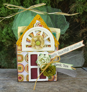 papersweeties sierrawinters%2312 Paper Sweeties October #12 Inspiration Challenge!