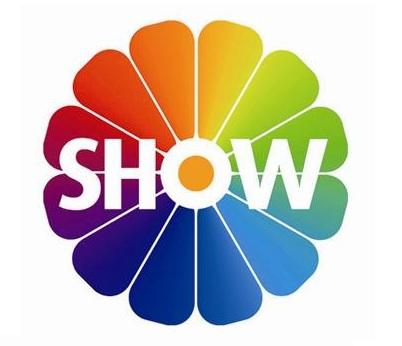 Show Tv Canl Izle Canli Ov